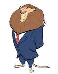 Lionart 1