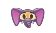 Finnick Emoji Trans 2