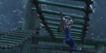 JudyTraining