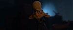 """""""We'll be unstoppable""""-Bellwether"""