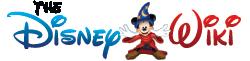 Disneywordmark.png