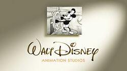 Walt-disney-animation-studios-screenlogo