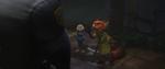 Nick confronts Bogo