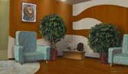 CA-MayorsOffice03