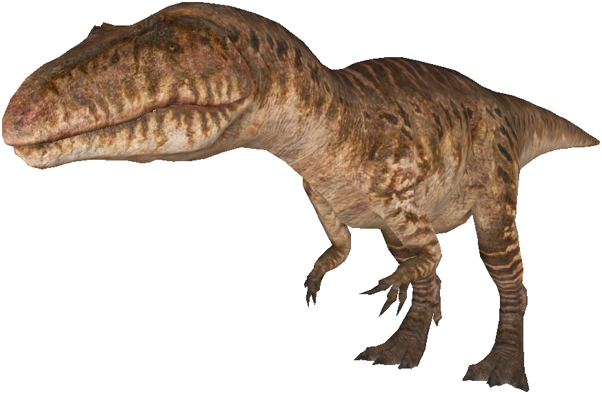 Giganotosaurus | Zoo Tycoon Wiki | FANDOM powered by Wikia