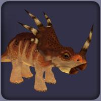 Styracosaurus2