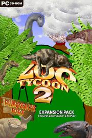 ZzzDD2boxart-1
