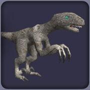 Deinonychus2
