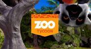 Zoo tycoon lemur