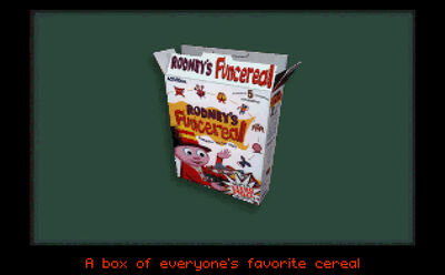 Funcereal-1