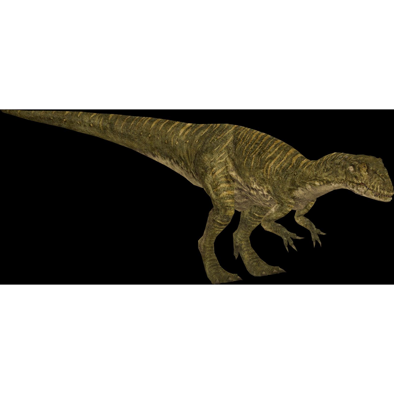 Dwarf Allosaur Hendrix Zt2 Download Library Wiki