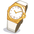 KnockoffWatches Komega-icon