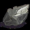 HermitEssentials FlintStone-icon