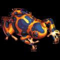 OddFrogs Dart-icon