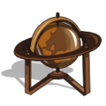 SailingInstruments Globe-icon