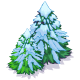 Snowy Trees-icon.png