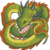 SeaMonsters Jormungandr-icon