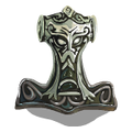 MythicTreasure Thor's Hammer-icon