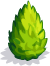 Small Evergreen-icon.png