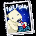 Pola Cola Poster-icon