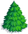 Light Pine Tree-icon.png