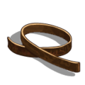 TreasureRemnants WornStrap-icon