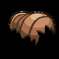 TreasureRemnants PotteryShard-icon