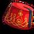 MonkeyGrinder Fez-icon