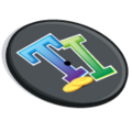 DJGear Slip Mat-icon