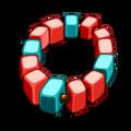 CoralJewelry Bracelet-icon