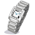 KnockoffWatches Partier-icon