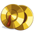 MonkeyBand Cymbals-icon