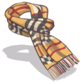 TanFashions Scarf-icon