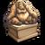 PrimateRelics Orangutan-icon