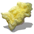 MythicTreasure Golden Fleece-icon