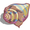SeaLife Sea Shell-icon