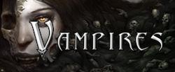 Vampirewarsicon
