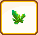 Adventurer's Crystal