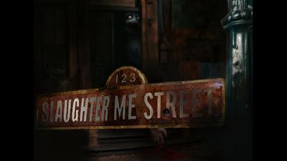 File:Fnaf fan game 123 slaughter me street by drewsky707-d984hq5-0.jpg