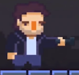 File:123 SMS Retro Protagonist.png