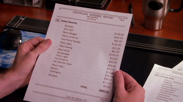 File:Roberts office in new friend 6.PNG