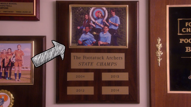 File:Archery champs.PNG