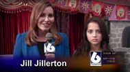 Jill Jillerton 2