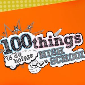 File:100-things-do-high-school-nick-logo.png