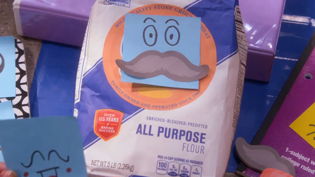 File:Flour baby 55.PNG