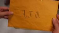 AJM 5