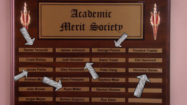 File:Academic merit society.PNG