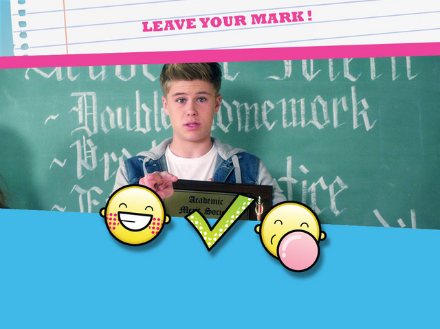 File:Leave your mark emoticon.PNG