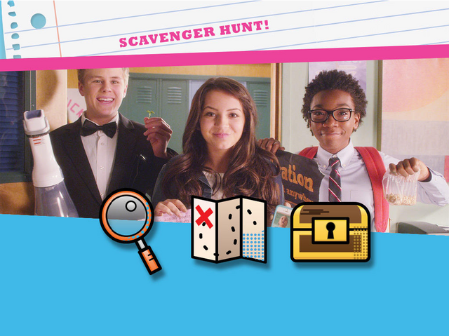 File:Scavenger hunt emoticon.PNG