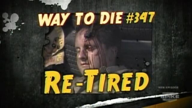 File:Re-Tired (aka Tire Blast).jpg